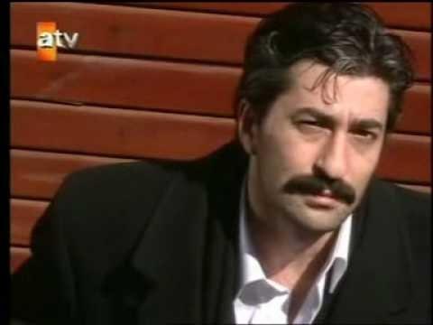 Erkan Petekkaya  Köpek Dizisi  2 Bölüm