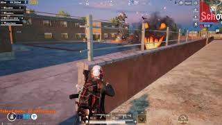 Girl Gamer PUBG Mobile live Gameplay in Tamil -Custom Rooms [Today No Spectate]