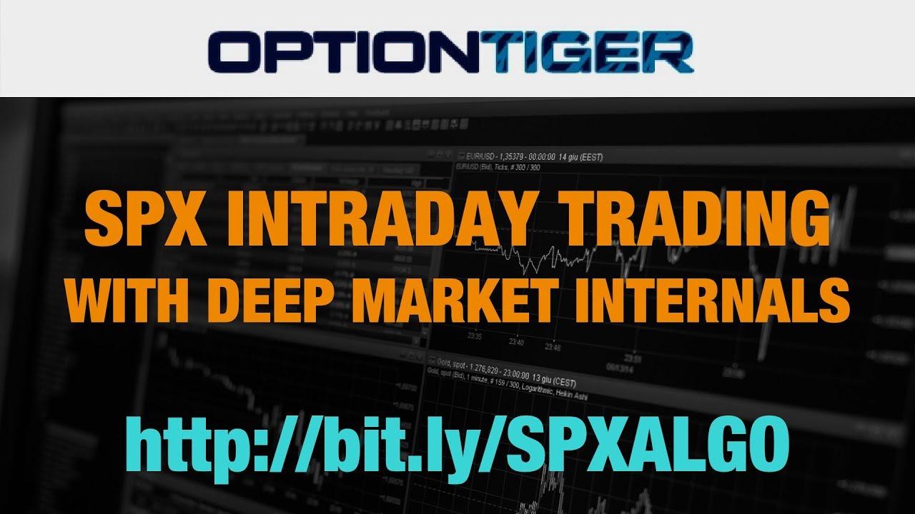 spx options interaktyvūs brokeriai)