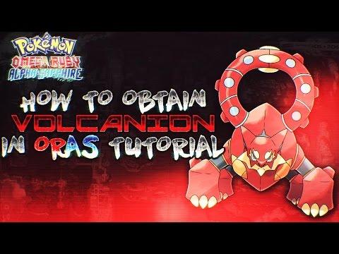 Pokemon Omega Ruby Mystery Gift Code Doovi
