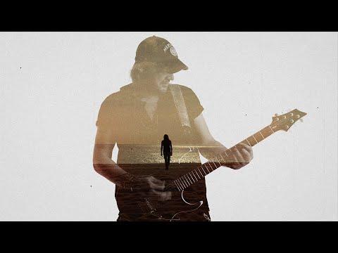 Videos de Rock y Metal - cover
