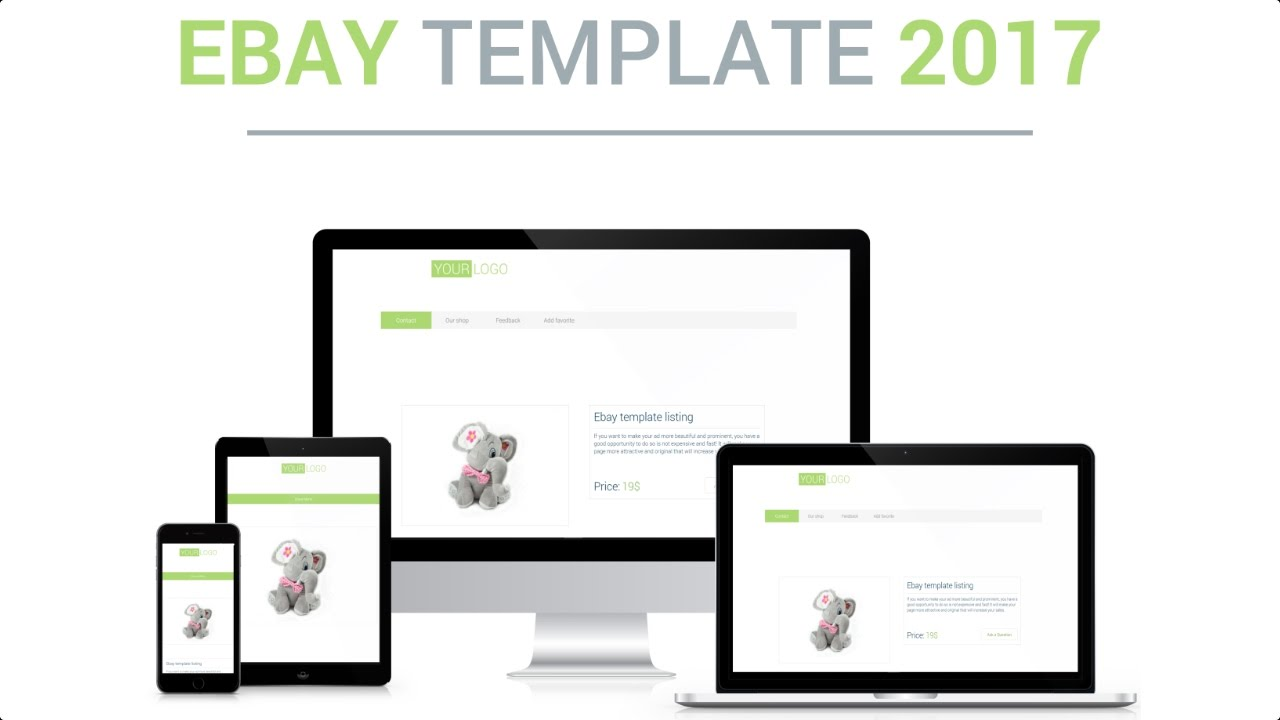Make ebay template costumepartyrun how to make a listing on ebay beautiful ebay template 2017 saveenlarge free ebay templates beepmunk maxwellsz