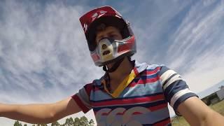 Motorbike edit f.t Angus Wallace