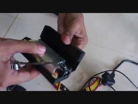 hqdefault toshiba laptop charger repair youtube  at reclaimingppi.co