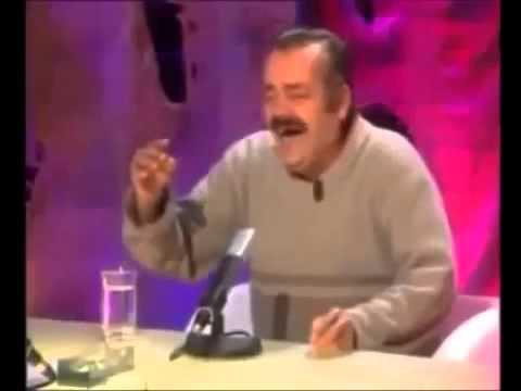Анна Каренина (2013) скачать торрент