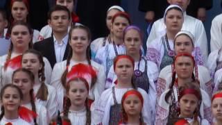 Вся Россия отмечает День славянской письменности и культуры