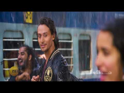 Baaghi Rebels In Love Sunday, February 11th, 2018 Zee Aflam thumbnail