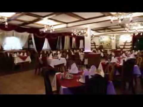 Сады Семирамиды Промо Видео