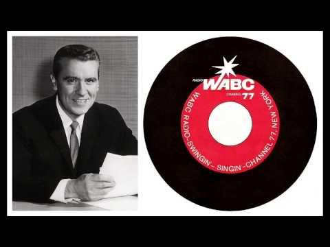 WABC 77 New York Extra News 1963