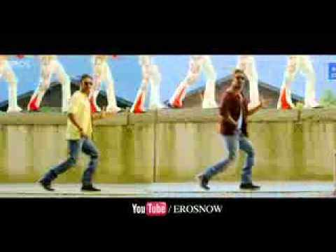 Arun kumar song by dj aaja meri gali mashup song keeda