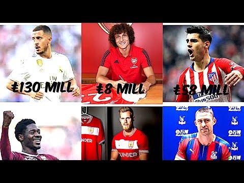 Cristiano Ronaldo Crying Meme