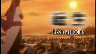 Avanse de Naruto Shippuuden Nueva Saga + Treaser Pelicula 3 (Sub español)