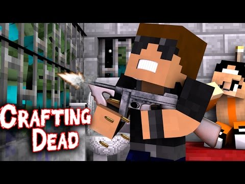 """The Prison 
