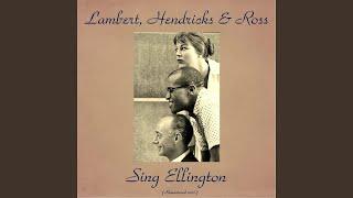 Main Stem (Remastered 2016) · Lambert Hendricks & Ross Lambert, Hen...