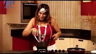 Almond Brittle - Jagee's Cookbook