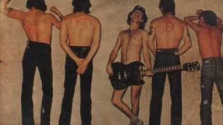 """AC/DC """"JAILBREAK"""""""