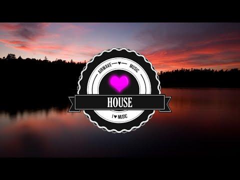 Vybloom - Purple Skies