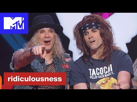 'Community Property' Official Sneak Peek | Ridiculousness | MTV