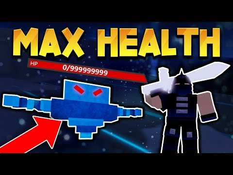 *INSANE* HEALTH GLITCH & BEST STRATEGY TO BEAT NIGHTMARE HARDCORE (ROBLOX DUNGEON QUEST) thumbnail