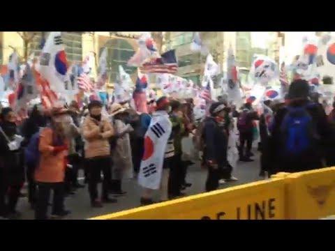 韓国国民は日本との不和を望んではいないだろう!