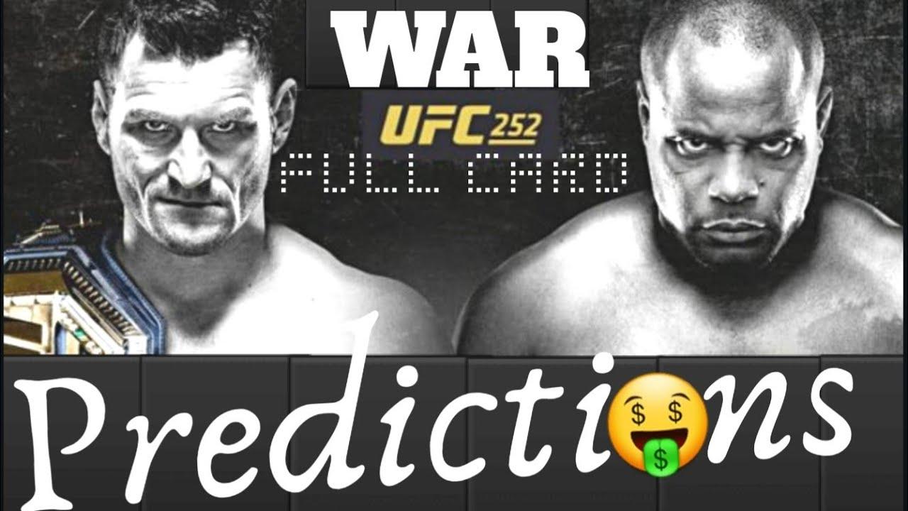UFC Fight Night_ Munhoz vs. Edgar odds, predictions: MMA insider ...