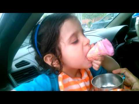 icecream khaungi kashmir jaungi