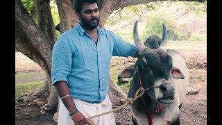 Madura Veeran - Spotlight   Moviebuff   Shanmuga Pandian, P Samuthirakani, Meenakshi    PG Muthiah