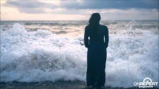 Andrew Lang | Reflecting (Original Mix)