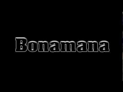 Super Junior - Bonamana (Album) DOWNLOAD