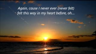 "Video Earth, Wind & Fire - ""Would You Mind"" (w/lyrics) download MP3, 3GP, MP4, WEBM, AVI, FLV Februari 2018"