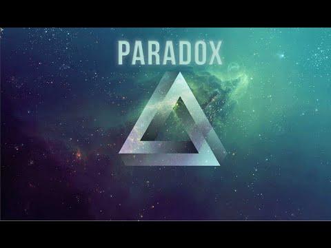 How To Install The Paradox Build On Kodi