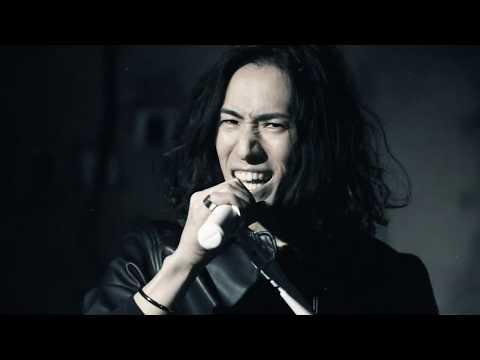 CONCERTO MOON - CHANGE MY HEART 【Music Video Full Ver.】