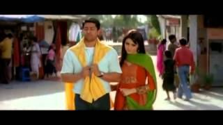 Dhadke Jiya - HD