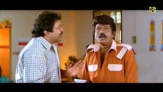 சோகம் மறந்து வாய் விட்டு சிரிங்க வைக்கும் காமெடிய # Goundamani, Senthil, Prabhu, Nonstop Comedy