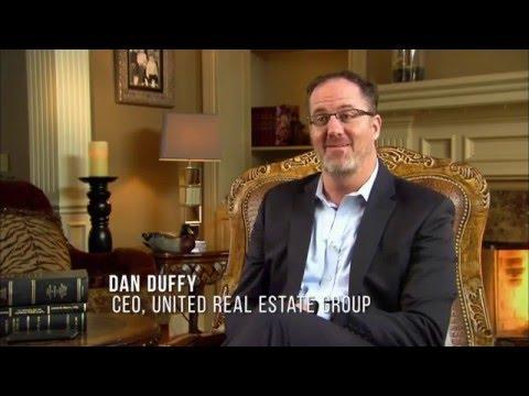 united-real-estate-group---undercover-boss-(sneak-peek-1)