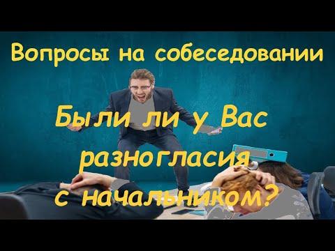 Курсы флористики в Санкт-Петербурге