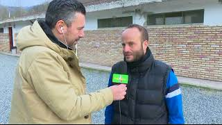 Soriano Aurora - Reggio 2-0