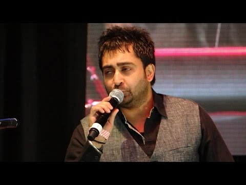 Sharry Maan - Yaar Anmulle Lyrics