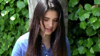 Rise Up - Andra Day (Cover by Katrina Stuart)