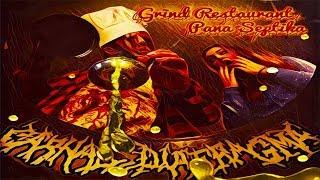 Download Carnal Diafragma - Grind Restaurant Pana Septika [Full Album] MP3 song and Music Video
