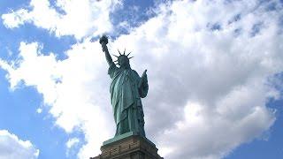 USA trip,America,East Coast,(Impro ceļojumi),Amerika Austrumkrasts