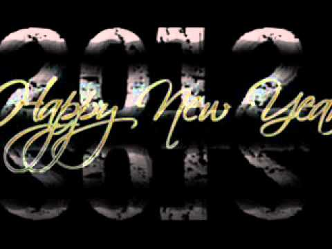 2012 Countdown Eve Ft. Fatman & Liljon