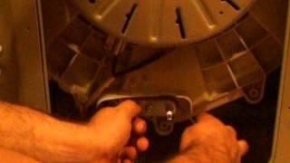 Замена тэна стиральной машины(Замена тэна стиральной машины., 2013-06-28T13:16:28.000Z)