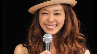 優香(35)が俳優青木崇高(36)と結婚すると、双方の所属事務所が...