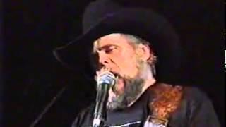 Johnny Paycheck & Merle Haggard I