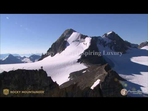 rocky-mountaineer-2019-promotion-video