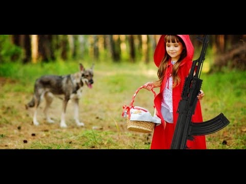 Children using toys Guns! Nerf Gun War Kid vs Daddy - Kids For Guns