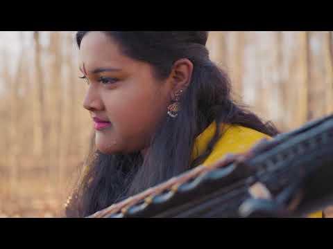Desingu Raja- Ammadi Ammadi | D. Imman | Veena Priyah cover