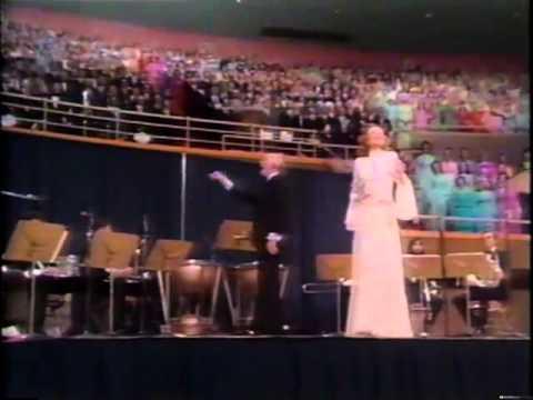 Moment of Worship   Kathryn Kuhlman