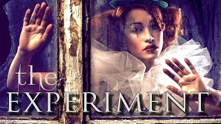Dystopian Music: The Experiment - Rachel Macwhirter